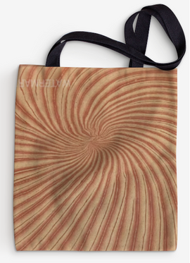 TOTE BAG MET ABSTRACT 3.png