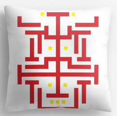 TL-PILLOW_RED YELLOW WHITE.png