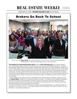 021220-REW-OL-MULLER-Brokers go back to