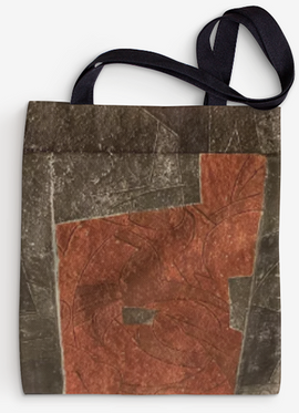 TOTE BAG MET ABSTRACT 4.png