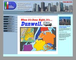 See DE Updated Website