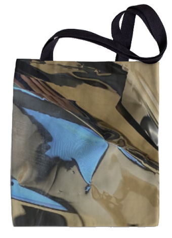TOTE BAG FOIL ABSTRACT 1.png