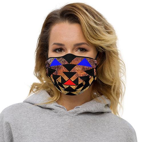 TRIANGLE Face Mask V2