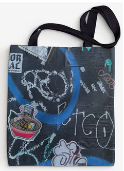 TOTE BAG REUSABLE-Greenpoint Wall 1.png