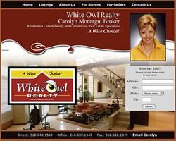 See WOR Updated Website