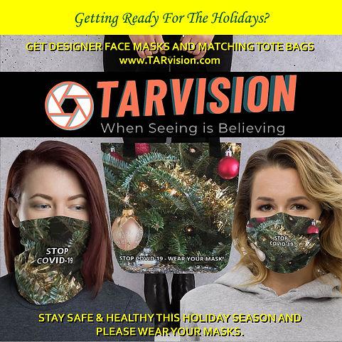 TARvision Holiday Promo 112620-1.jpg