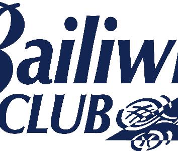 Bailiwick logo.png