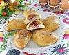 Tinchitè Sicilian Food