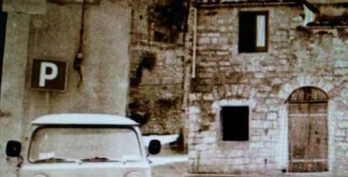 foto antica di cammarata (20).jpg