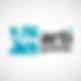 rs arti grafiche logo.png