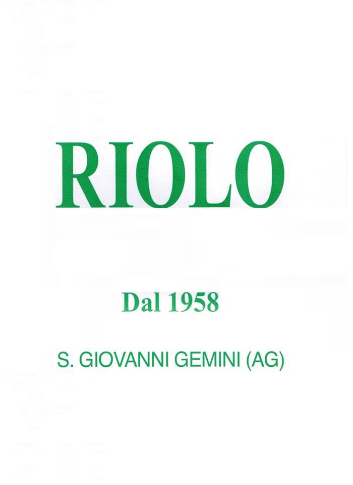 Riolo Calzature san giovanni gemini