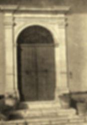 cammaraa portale de angelis oggi martorana in piazza della vittri
