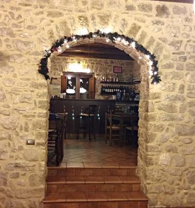 la tavernetta da rosario san giovanni gemini