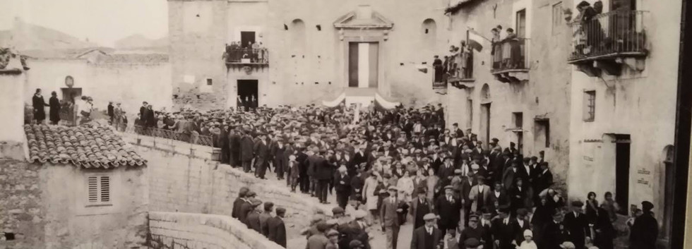 foto antica di cammarata (19).jpg