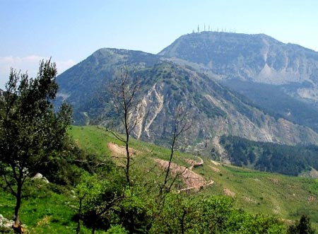 monte-cammarata-sicilia.jpg
