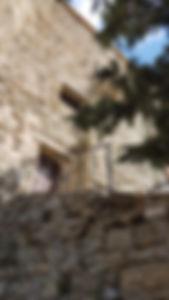 entrata castello di cammarata.jpg