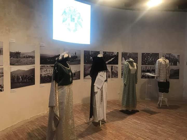 museo cammarata