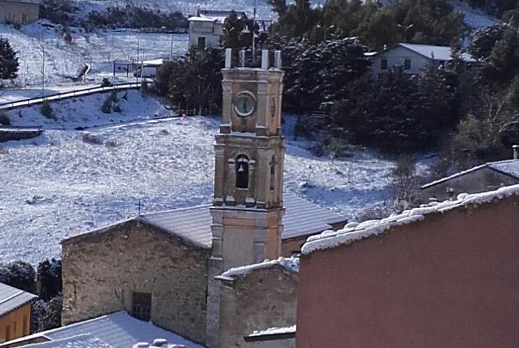 Chiesa_annunziata_innevata