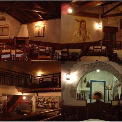 Vnarod pub San Giovanni Gemini