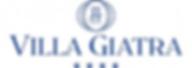 logo villa giatra hotel