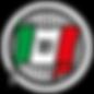 Touring_Club_logo.png