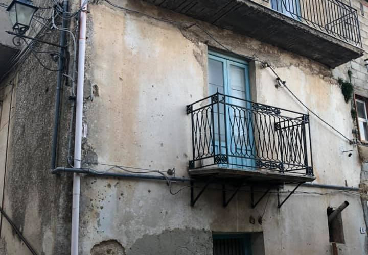 case_1_euro_cammarata (1).jpg
