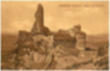 Cammarata antica