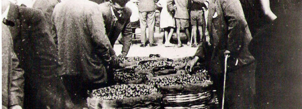 fiera di sutta u cuozzu 1930.jpg
