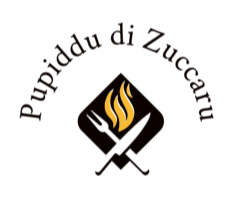 Ristorante BBq meat&co by pupiddu di zuccaru san giovanni gemini
