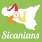 logo_sicanians.png