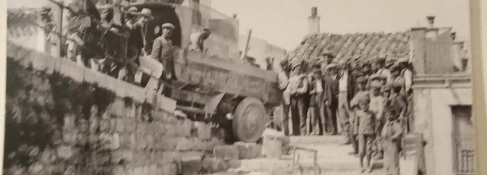 foto antica di cammarata (18).jpg