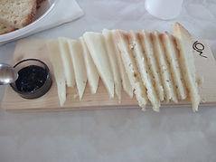 formaggi cammarata e san giovanni gemini