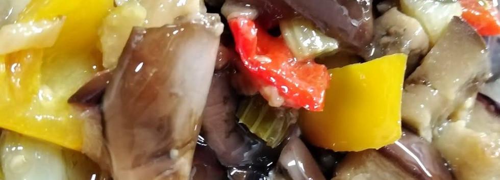 ddà_food_dolce_e_salato_(39).jpg
