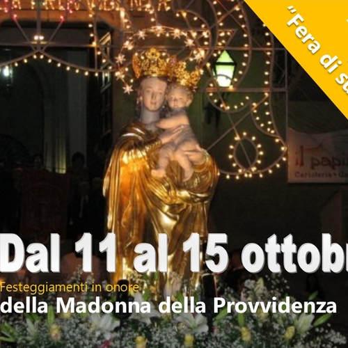 LOCANDINA_MADONNA_DELLA_PROVVIDENZA_2018