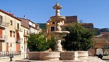 Santo-Stefano-Quisquina-piazza.jpg
