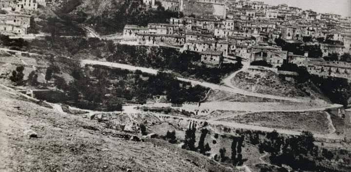 foto antica di cammarata (16).jpg