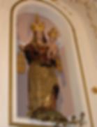 statua madonna del carmelo.PNG