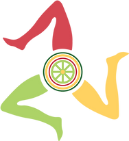 logo_siciliabucolica_medium.png