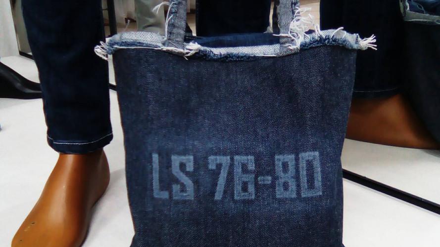 ls 76-80 san giovanni gemini