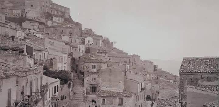 foto antica di cammarata (8).jpg