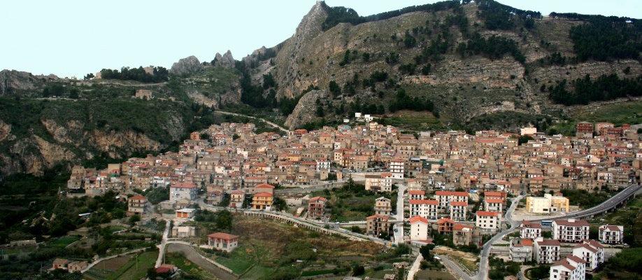 comune_castronovo_di_sicilia.jpg