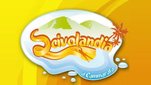 Acquapark Scivolandia