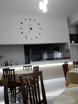 pizzeria ristorante oriente cammarata