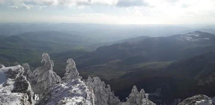 neve monte cammarata (2).jpg