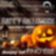 hulahoop_halloween.jpg