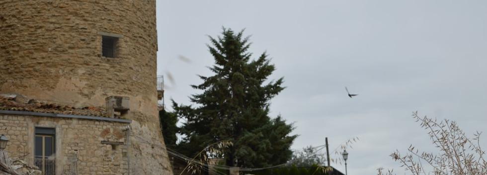 Angoli pittoreschi cammarata (50).JPG