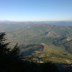 sentieri monte cammarata (2).jpg