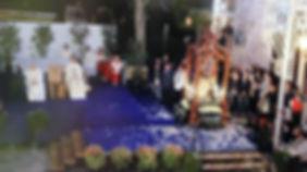 festa santissima maria del carmelo san g
