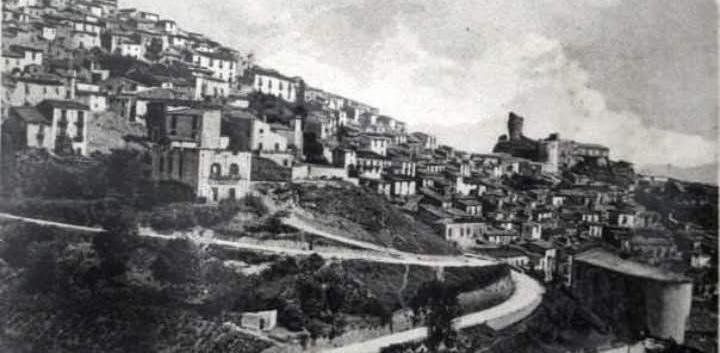 foto antica di cammarata (3).jpg