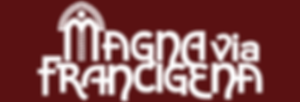 magna via francigena